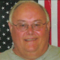 Gary G. Nowaczyk