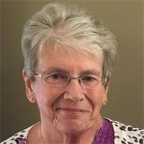 Linda L. Robinson