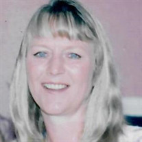 Mrs.  Denise  Stewart Driggers