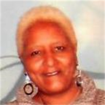 Mrs. Darlene Harris-Lee