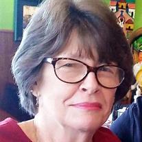 Michele G.  Hattan