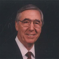 Swanson Ernest  Edwards
