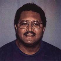 Kevin R. Lindsey