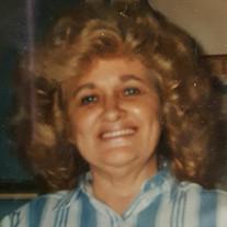 Shirley J. Eckman