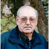 Ralph E. Reiling