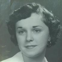 Emma Jean Drummond
