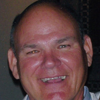 Bill Kellerman