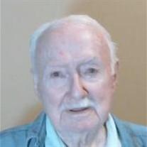 Mr. Robert Otis Devaney