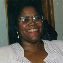 Dr. Bulah Pearl Miller