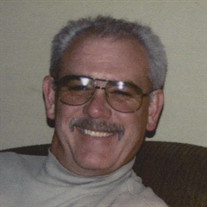 Timm Lee Striggow