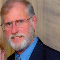 Daniel R. Reichard