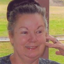 Rhonda Faye Stork