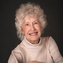 Carol Lenore Schwab