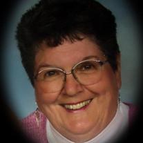 Ellen V. Kohlhapp