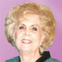 Anna Geneva Keith