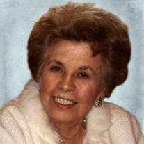 Madeline Graziano