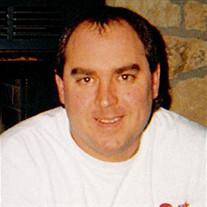 Jeffrey Allen  Mitten