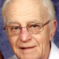 Robert H. Engel