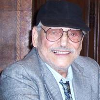 Dr. Bush Y. Abadir