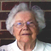 Marie S. Mueller
