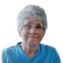 Glenda G. Miller
