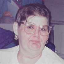Linda L. (Mattson) Pennington