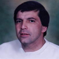 Santiago Reboiro
