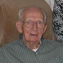 Samuel Clifton Helbert