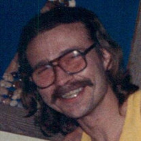 Clarence Joseph Mines