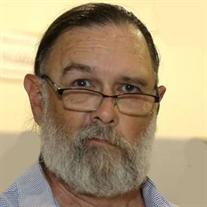 Michael Darryll McDaniel