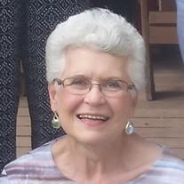 Norma  Lee Wilbur