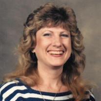Jeannie South