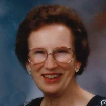 Phyllis Humbert