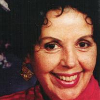 Judith A. Coshun