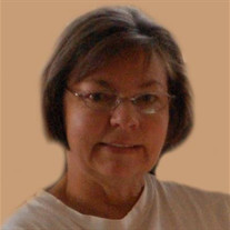 Mary L. Hillebrand