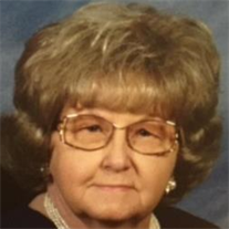 Barbara Tanner Looney
