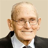 Bruce Boyd Fisher