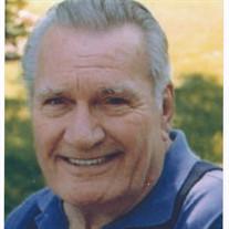 "Robert E. ""Bob"" Haskins"