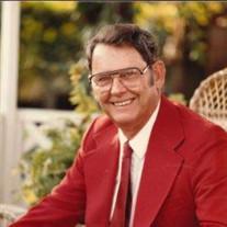John F. Marquess Jr.