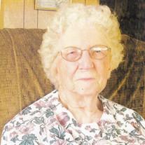 Helen J. Grier