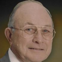 Ralph B. Greve