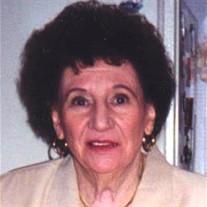 Helen (Makowski) Susco