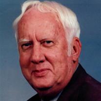 Willard Wright