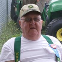 John L. Chandler, Jr.