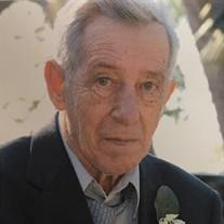 Joseph Ziller