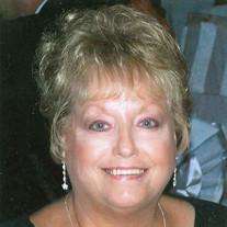 Carol Ann Bryce