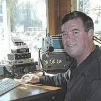 Rob Aarssen