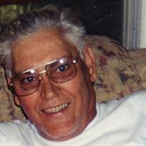 Eugene  Barker