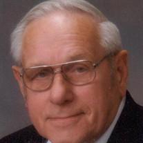 James C. Himsel