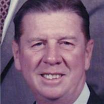 Edward A. Schram
